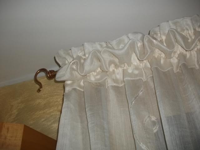 Gullov Com Arredo Bagno Torri Di Quartesolo