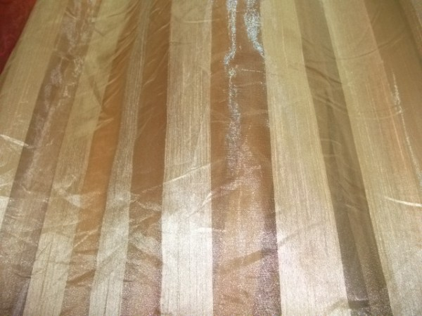 organza_righe_or_4f6ba0711098b.jpg